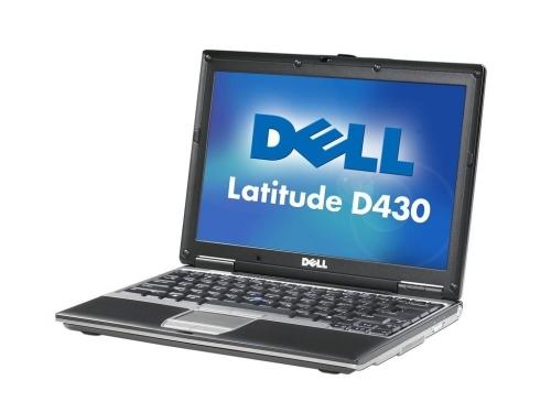 dell-latitude-d430-2256-s-206-p