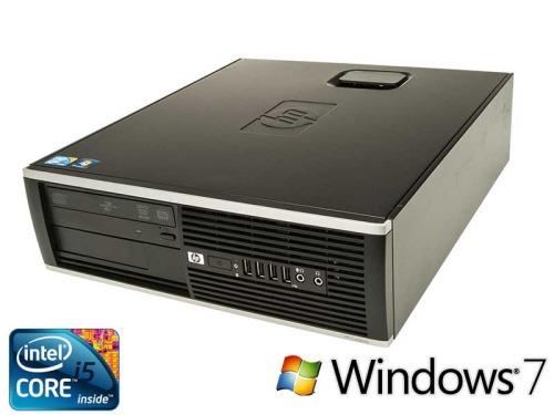 HP-8200