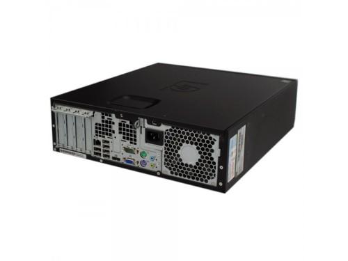 esm-computer.de-hp-6005-pro-sff-amd-athlon-ii-x2-215-dualcore-2,7-ghz-4gb-160gb-dvdrw-win7-prof.-64-bit-1005164-31