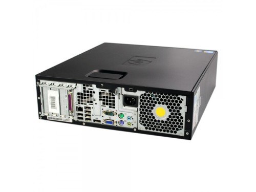 esm-computer.de-hp-8200-elite-sff-quadcore-core-i5-2400-310-ghz-1008159-31