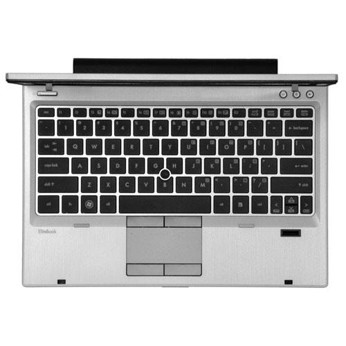 hp-elitebook-2560p-2