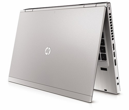 HP-EliteBook-8460p-02