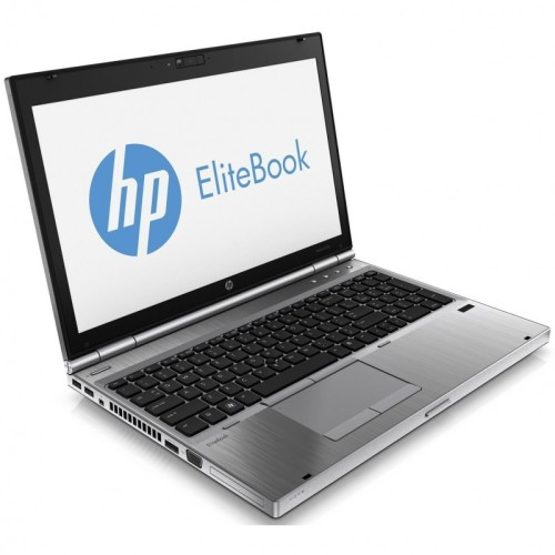hp-elitebook-2570p
