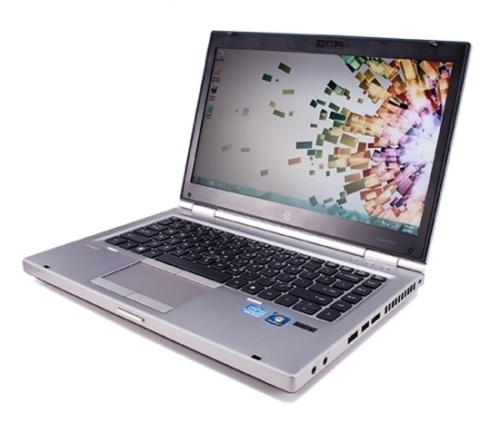 hp-elitebook-8460p_550