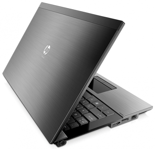 laptop_hp_elitebook_8440p_xn704ea_3