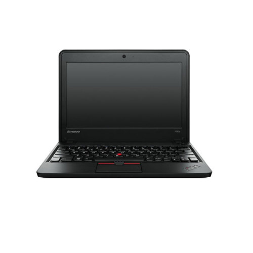 lenovo-thinkpad-x130e-700x700