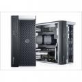 dell-precision-t7600-dual-xeon-e5-2643-32gb-quadro-k5000-4gb