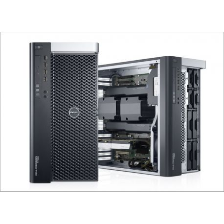dell-precision-t7600-dual-xeon-e5-2643-32gb-quadro-k5000-4gb