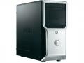 Dell-Precision-T1600-Workstati-2