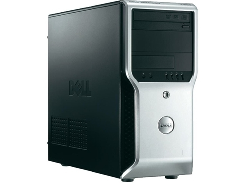 Dell-Precision-T1600-Workstati-2