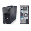 dell-precision-t1650-windows-7-i7-4gb-250gb-ordinateur-tour-workstation-pc