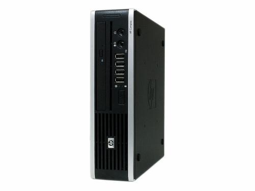HP-Elite-8300-USDT-Front