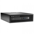 120_1289_hp_prodesk_600_g2_sff