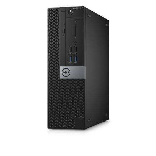 Dell-3040