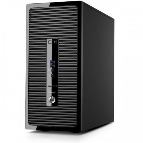 hp-prodesk-490-g3-i7-6700-microtower-pc_600