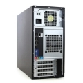 Dell-Optiplex-390-MT-2