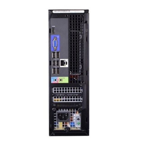 Dell-Optiplex-390-SFF-CPU-G620-3