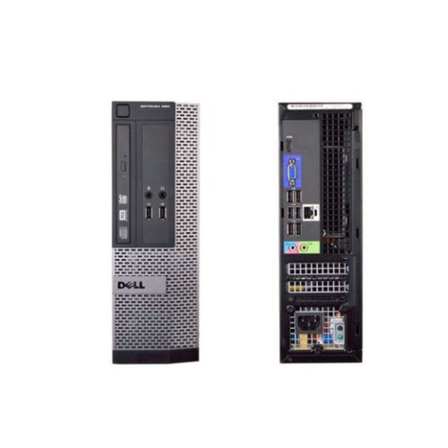 dell-optiplex-390-desktop-cpu-500x500