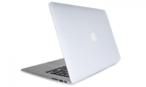 mac_air2