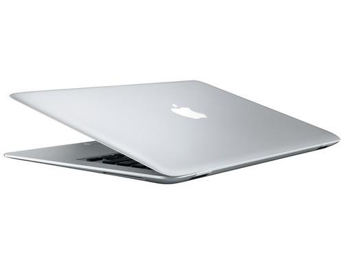 mac_air3