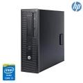 HP-600-G1-4th-Gen