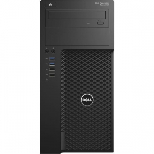 Dell_3620_deka_electronics_01