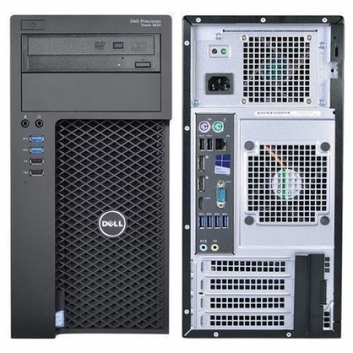 Dell_3620_deka_electronics_02