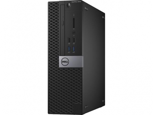 Dell_optiplex_5040_deka_electronics