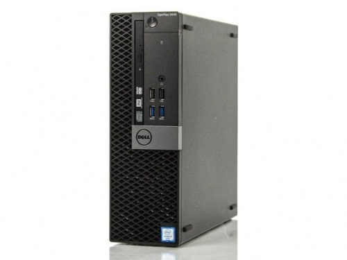 Dell_optiplex_5040_deka_electronics_01