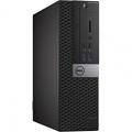 Dell_optiplex_5040_deka_electronics_02