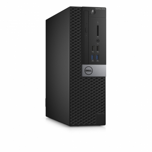 Dell_optiplex_5040_deka_electronics_2