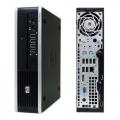 HP_8300_usdt_deka_electronics_01
