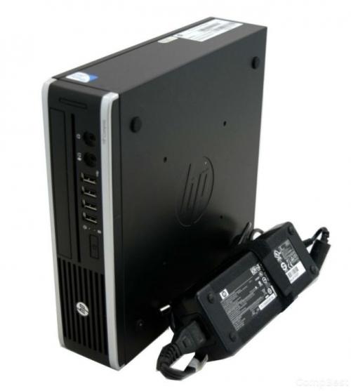 HP_8300_usdt_deka_electronics_02