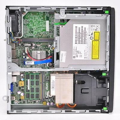 HP_8300_usdt_deka_electronics_03