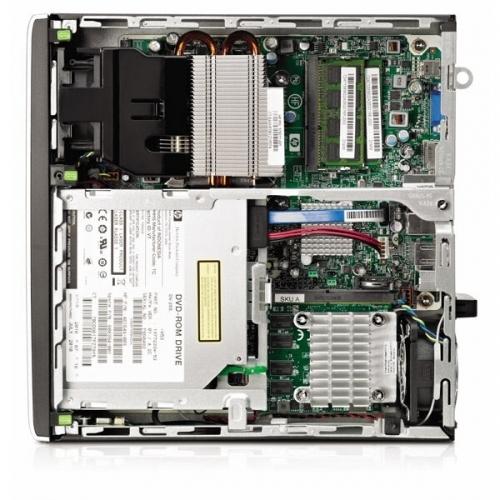 HP_8300_usdt_deka_electronics_04
