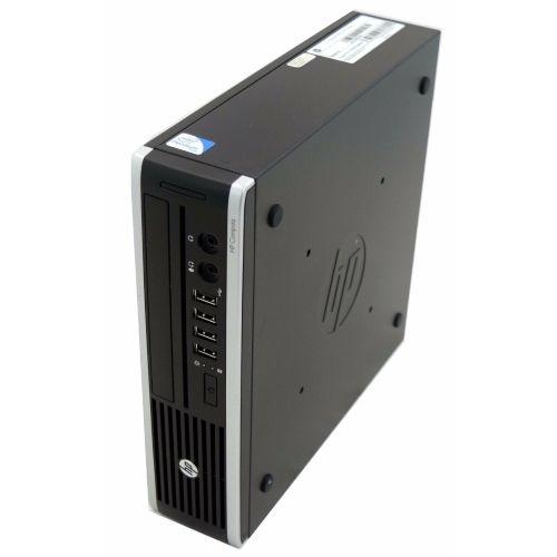 HP_8300_usdt_deka_electronics_05