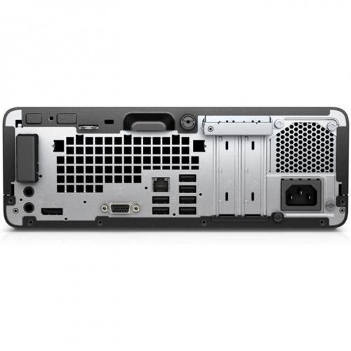 HP_Prodesk_600_G4_deka_electronics_02