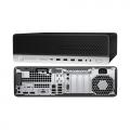 HP_Prodesk_600_G4_deka_electronics_03