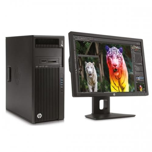 HP_Z440_deka_electronics