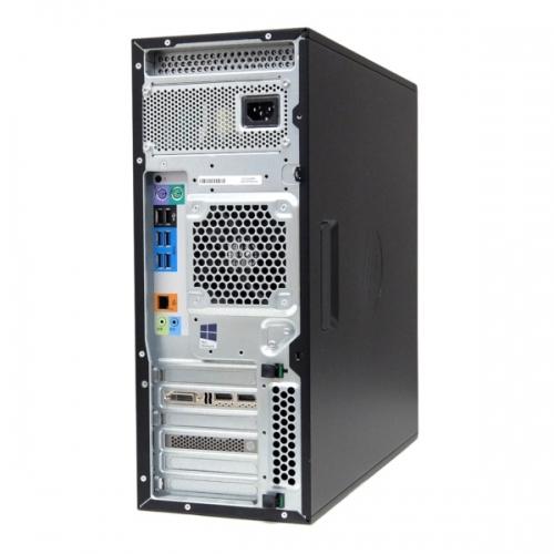 HP_Z440_deka_electronics_04